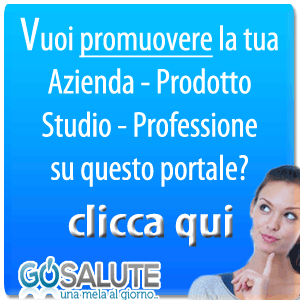 gosalute-banner-marketing-300x300